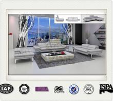 2Y563# New Design On sale livingroom custom made sofas