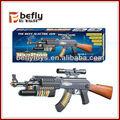 jouets pistolet jouets militaires