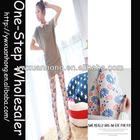 New style Wholesale price hot sexy ladies leggings girls pics