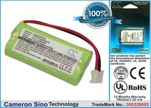 700mAh Battery for Radio Shack 23546 23-546 23930 23-930 43206 43-206 R6042