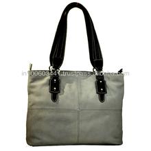 European Design Ladies Handbag Manufacturers