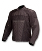 Mesh Summer Motorcycle Textile Jackets,Women Motorcycle Textile Jacket