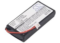750mAh Battery LI-B04-082242 for Golf Buddy DSC-GB100K Plus
