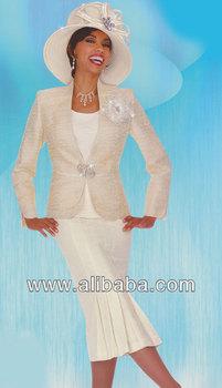 Womens Designer Dress Suits