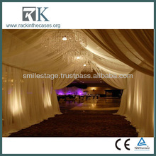 2014 New Design High Quality Wedding Tents for Sale