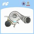 renault laguna 2 turbocompresor garrett k03 53039700014