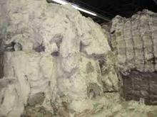 cotton bale, cotton cloth scrapcotton scrap, polyester,yarn,silk,thread,cotton wool, materials