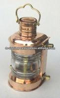Nautical Ship Lamp
