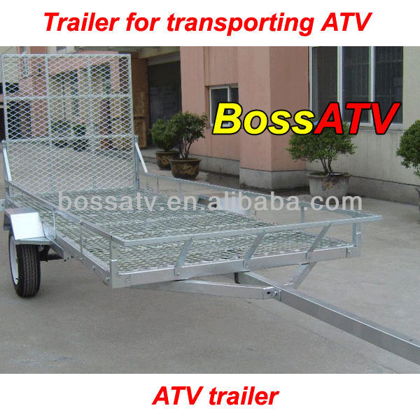motorcycle cargo trailer motorcycle cargo box trailer bicycle cargo trailer