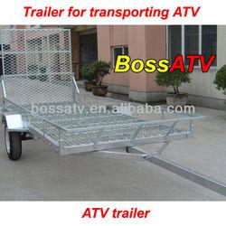 motorcycle cargo trailer motorcycle cargo box trailer bicycle cargo trailer