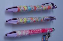 Shenzhen Plastic Promotional Electronic Pen