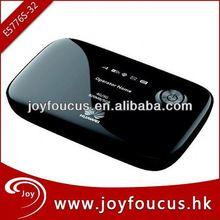 Original usb gsm modem external antenna huawei e5776 unlocked 4g lte router