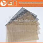 For Waterproofing Alkali Resistant PTFE Fiberglass Mesh