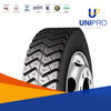 TYRE DISTRIBUTORS 10.00R20 TRUCK TYRE FROM TYRE FACTORY