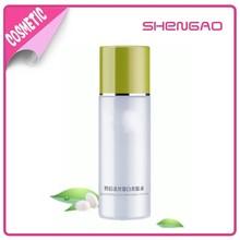 skin revitalizer anti aging FACIAL toner