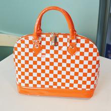 2013 New design channel handbags for women