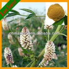 Liquorice Extract(plant extract)Glycyrrhetinic acid