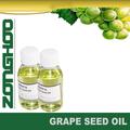 Frescos y naturales de semillas de uva aceite extractor cas84929-27-1