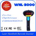 1d intelligent. laser usb ordinateur de poche barcode scanner lecteur de code barre portable smartphone téléphone cellulaire