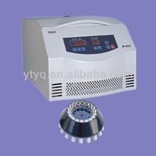 TD4N desktop adjustable low-speed medical PRP Centrifuge