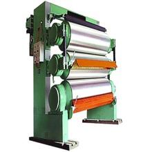 paperboard laminating machine/carton laminating machine