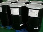 NSF H1 Food Grade Rotary Screw Air Compressor Oil - ArChine Foodcare FMO 46