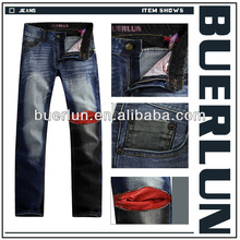 jeans manufacturers in china