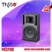 live sound system dj midi controler power pro audio speakers