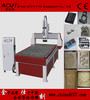heavy-duty woodworking machinery/wood cnc router ACUT-1325 (Wanted agent)