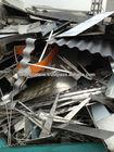 Aluminum Scrap 6063 Germany origin very clean