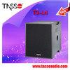 dj live sound system midi pro audio speaker china wholesale