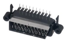 scart cable,good speed scart usb adapters