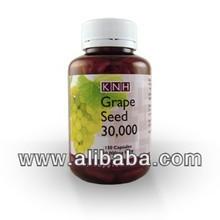 KNH Grape Seed 30,000