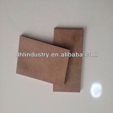 high wear resistance kevlar sheet vanes