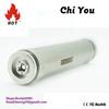 Hottest sale and high-quality chiyou ecig mod e-cig nemesis mod/mini e-cig mod