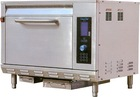 High speed Commercial microwave oven, Heavy-duty