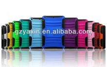 for ipad mini sublimation case,hot sale western for ipad mini cover,phone accessories for ipad mini