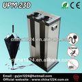 Guangyuan produtos descartáveis para estética saco de guarda-chuva molhado máquina de venda automática em dias chuvosos