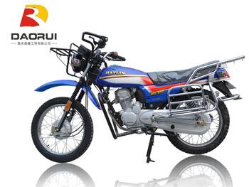 250cc sports bike motorcycle/automatic kawasaki motorcycle