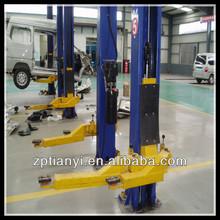 Cheap pirce two post car lift TY-J02A