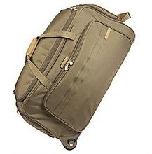 Sport Trolley Bag - 82499-1