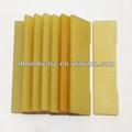 de fibra de vidrio epoxi paletas rotativas de epoxy amarillo de las paletas