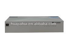 optical fm transmitter Huawei Metro 1000