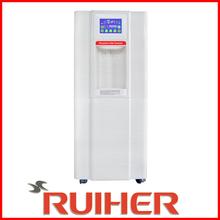 Drinkable Air Water Machines