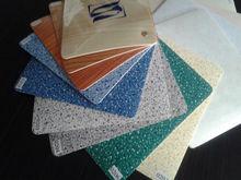 PVC flooring/ sports pvc flooring/plastic flooring