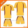 youth OEM service personality soccer jersey
