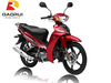 Very cheap chinese chopper motorcycle 110cc for sale
