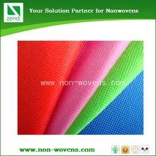 pp nonwoven fabric carbon