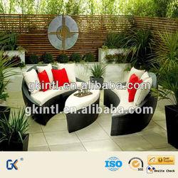 new model sofa sets/GK-1019
