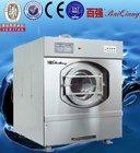 Wholesale cheap mini washing machine with dryer